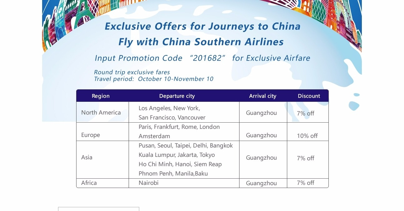 About China Airlines: China Airlines is the largest airline in Taiwan. It has continual international flights to destinations in Asia, Oceania, Europe and North America. And CA is even now working to strengthen and expand these international services. CA is particularly concentrating on .