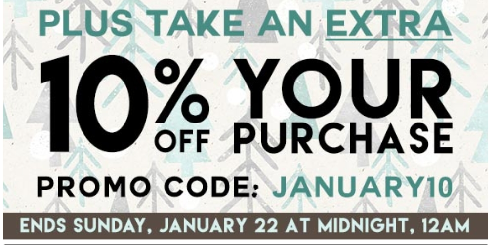 Fulcrum gallery discount coupon code / Becks furniture deals