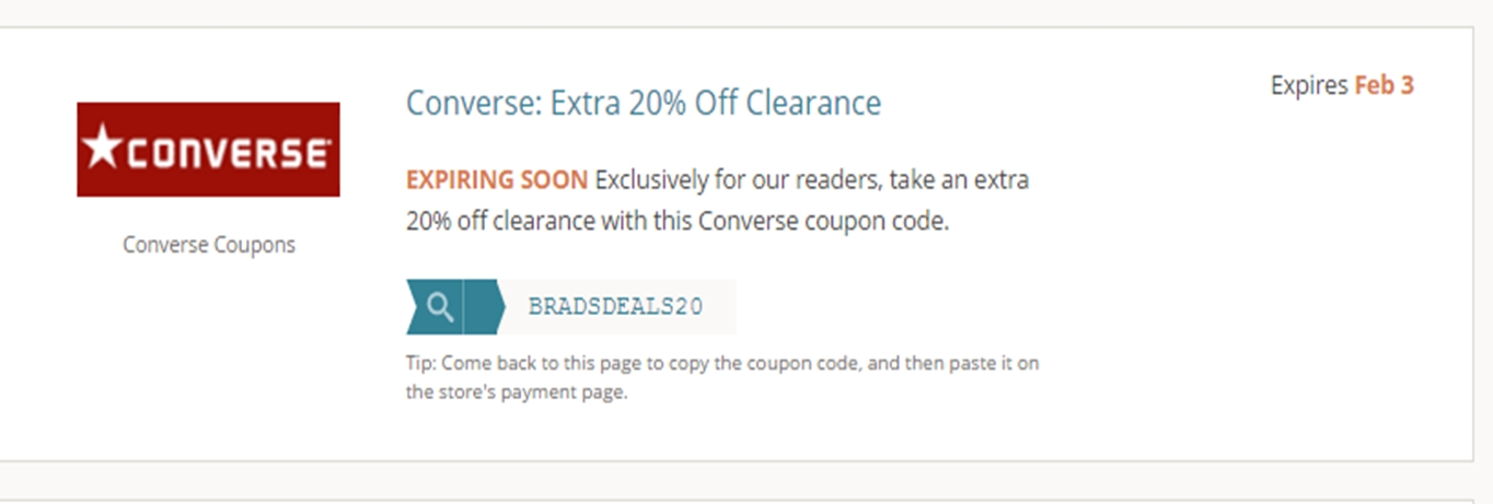 converse promo code Sale,up to 42