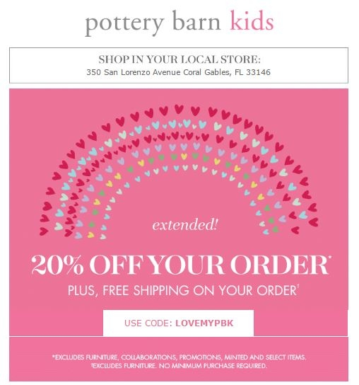 minted 20 percent off coupon