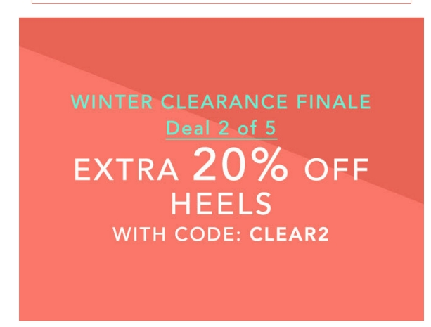 Ugg australia coupon code 10 off