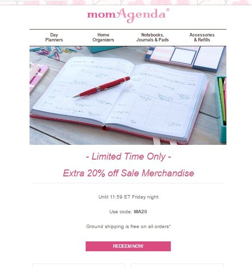Trending Now: Get 70% Off + More At MomAgenda With 36 Coupons, Promo Codes, & Deals from Giving Assistant. Save Money With % Top Verified Coupons & Support Good Causes Automatically.