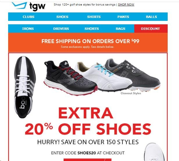 Amazon warehouse deals shoes