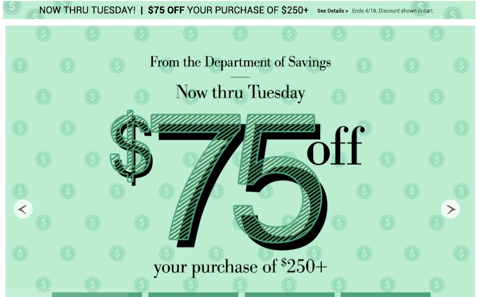 Home Decorators Coupon 50 200 28 Images Home Office 20