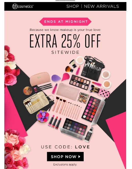Trish scully coupon code