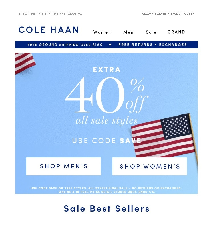 Nov 26,  · Cole Haan was founded way back in by two dedicated designers, and today isone of the best providers of quality shoes and accessories, .