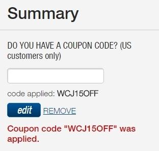 Scrubs & beyond coupon code