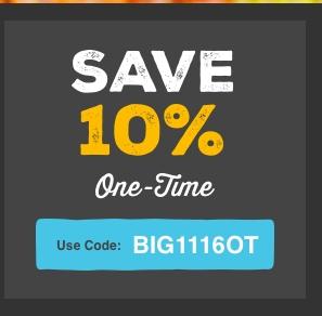 Petflow coupon code