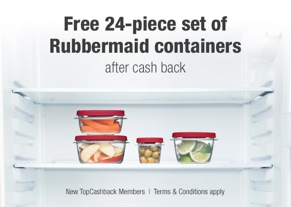 75 off rubbermaid coupon code rubbermaid 2017 codes dealspotr. Black Bedroom Furniture Sets. Home Design Ideas