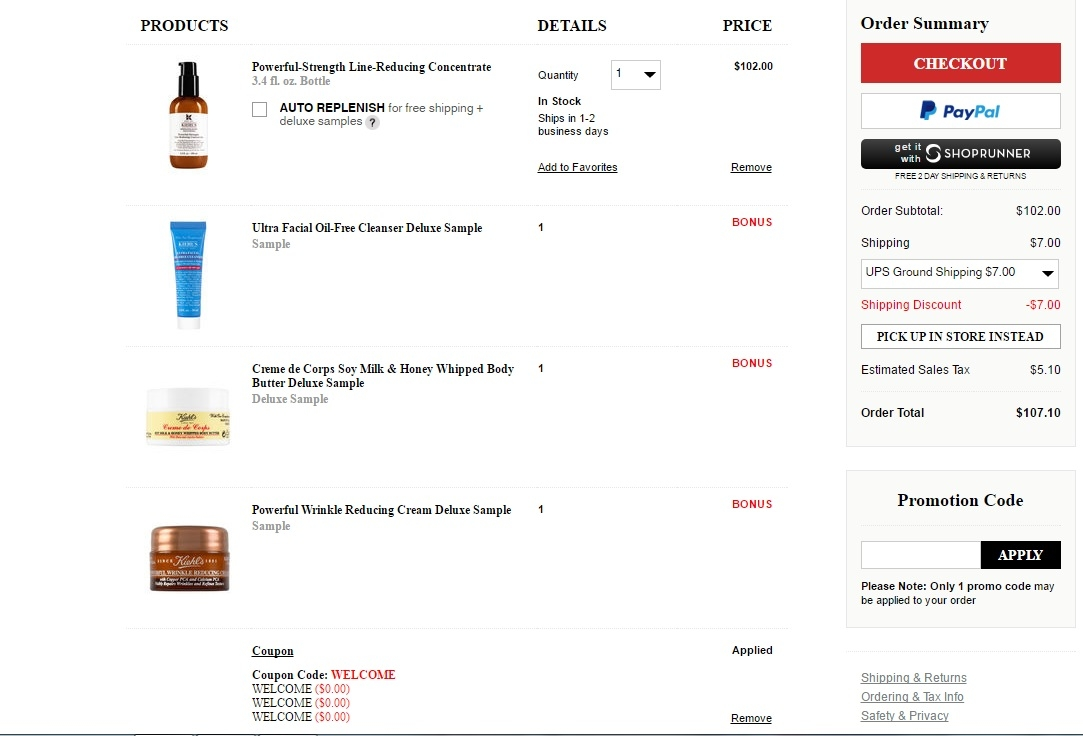 Find great deals on eBay for Armani Code Body Lotion in Body Lotions. Shop with cspanel.ml: $