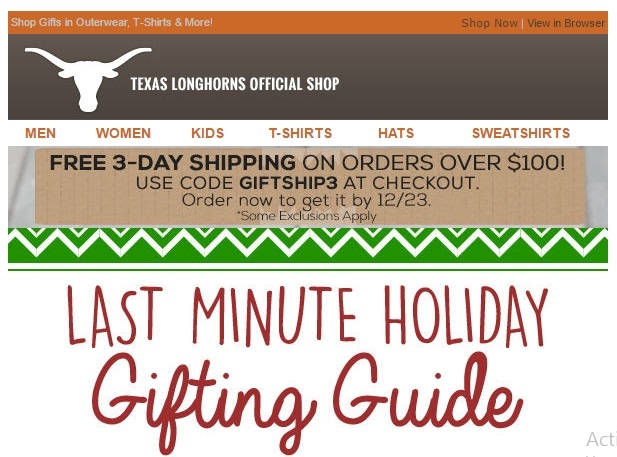 Coupons mlb shop / Online coupons tgi fridays