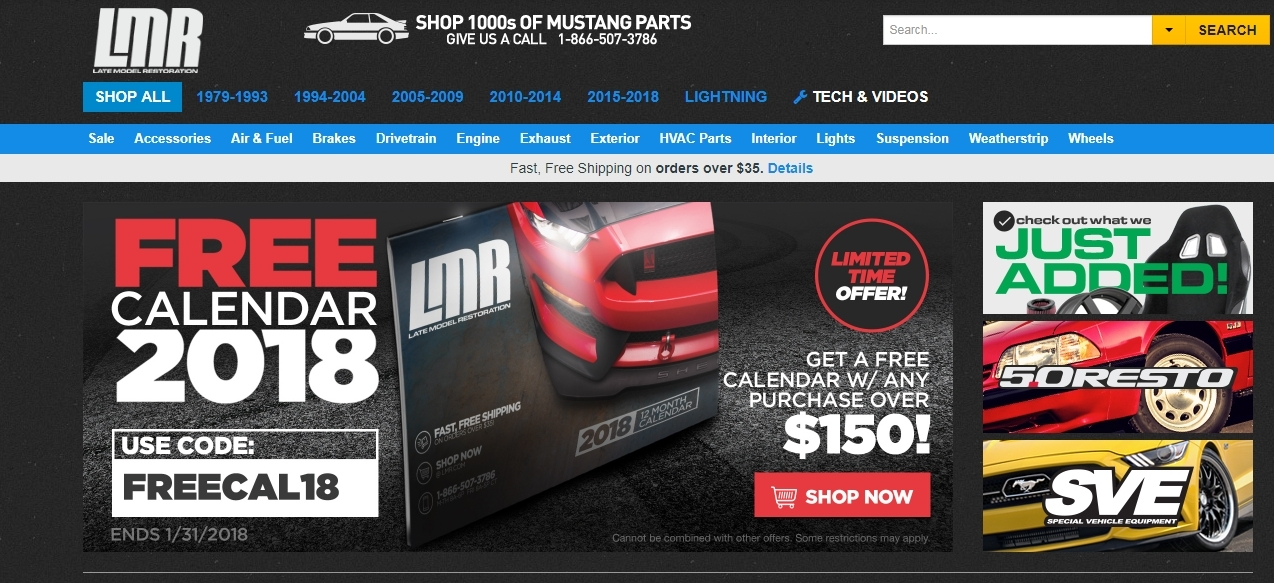 Latemodelrestoration coupon code