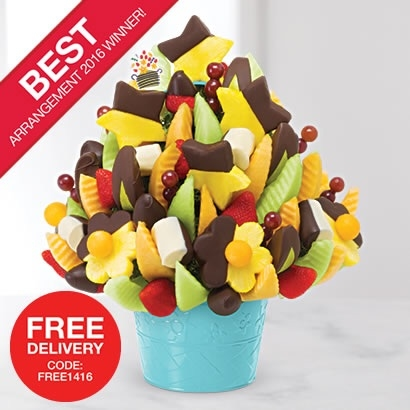30 off edible arrangements coupon code save 10 w promo code