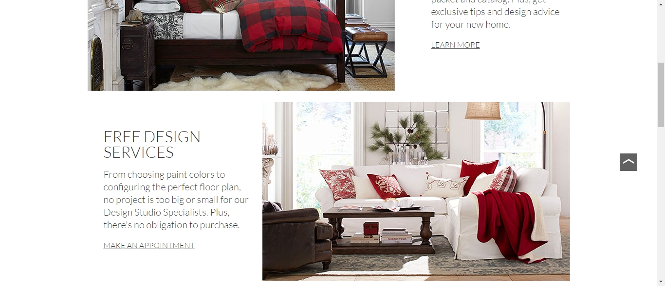 Save with Pottery Barn coupons and promo codes for December Today's top Pottery Barn deal: Up to 50% Off Holiday Deals.