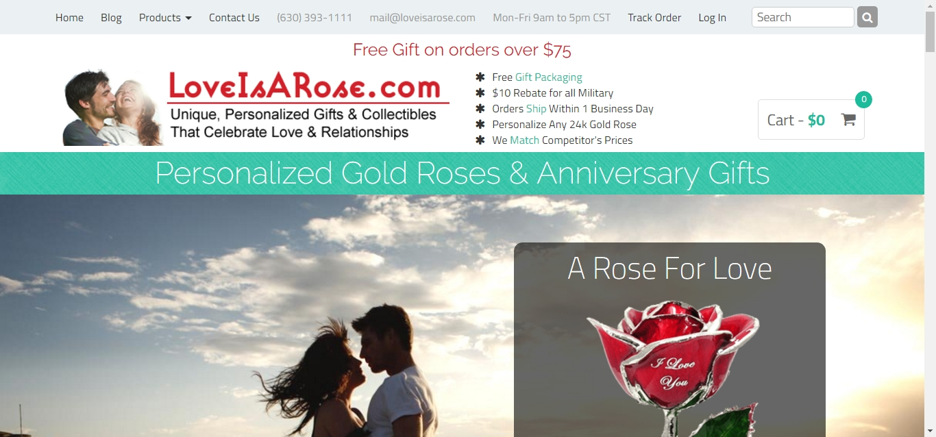 Love is a rose coupon code / Td car rental discount