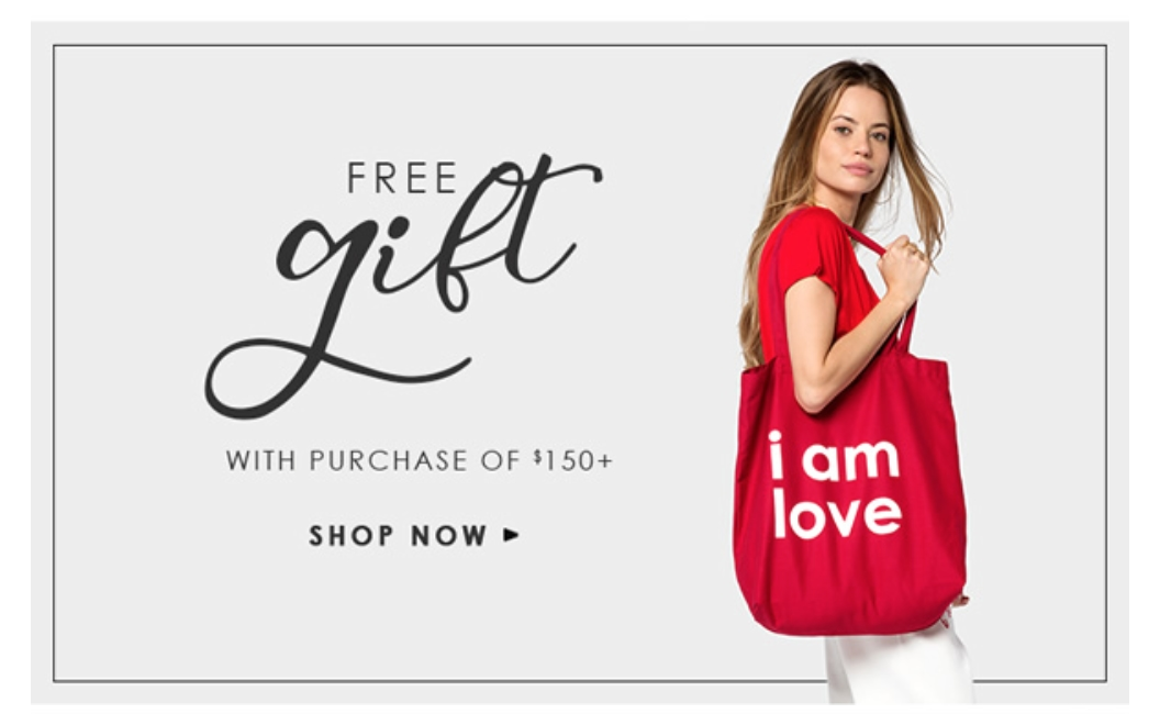 Peace Love World Offers Top Casual Clothing For Men Women And Kids Receive The Latest Verified Peace Love World Coupons And Discount Codes For October
