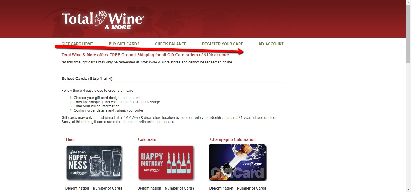 total wine printable coupons 75 total wine code total wine 2017 codes 25308 | 9b98089a b448 446a 9b4e 757d8452691b