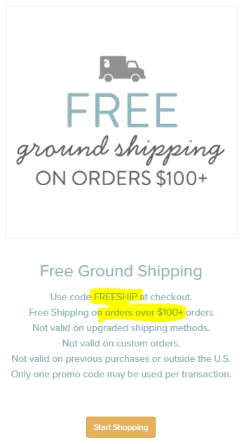 Pear tree greetings coupon code online store deals 8 free holiday cards from pear tree greetings m4hsunfo