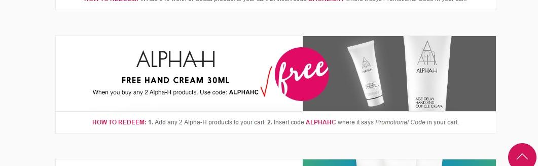 Ry com au promotional code