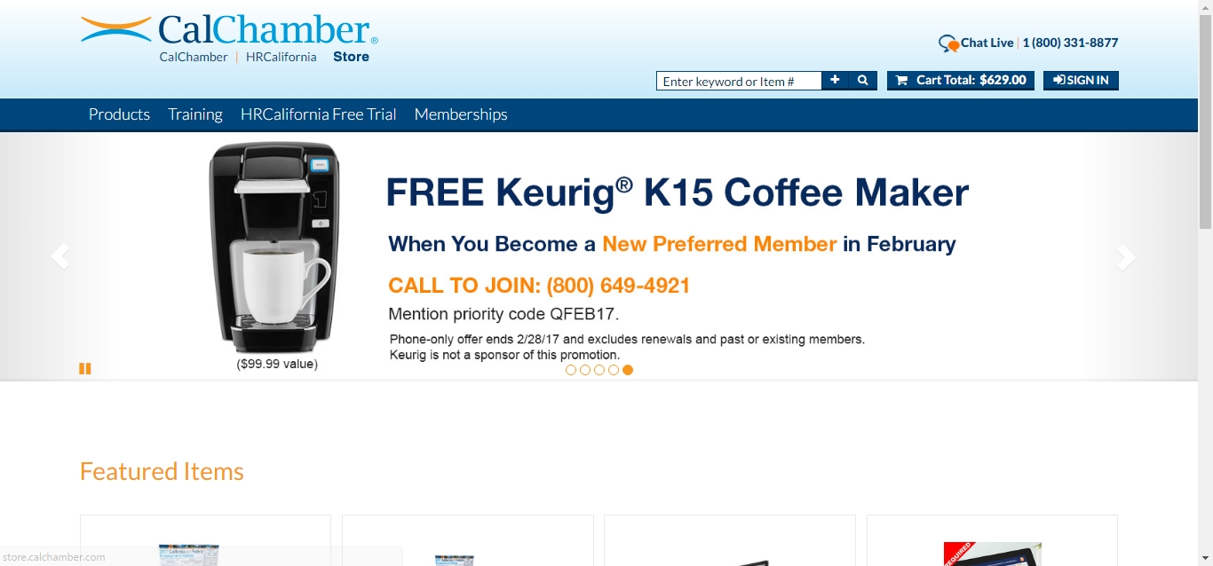 Green mountain k cup printable coupons 2018