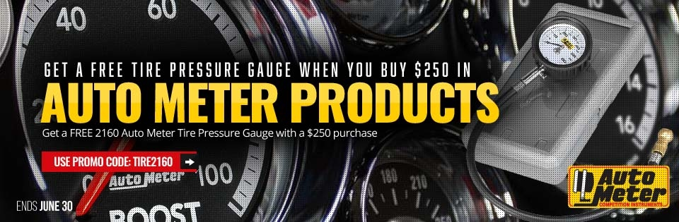 Xtreme diesel power coupon code