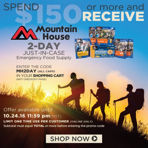 30 off wise company coupon code save 20 in nov w for Mountain house coupon