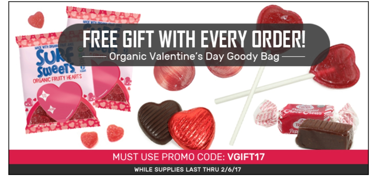 Candy warehouse coupon code