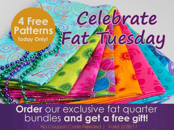 Keepsake quilting coupons discount codes