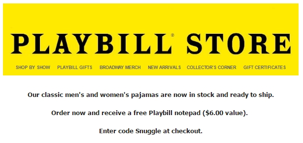 Second, copy and paste the playsvaluable.ml Store best coupon codes before checkout. You'll be given a unique coupon code on the landing page. Third, double check your code, if the discount is success, you will see a deducted price on the final sum. Take advantage of playsvaluable.ml Store best coupon codes for great savings on your purchase.