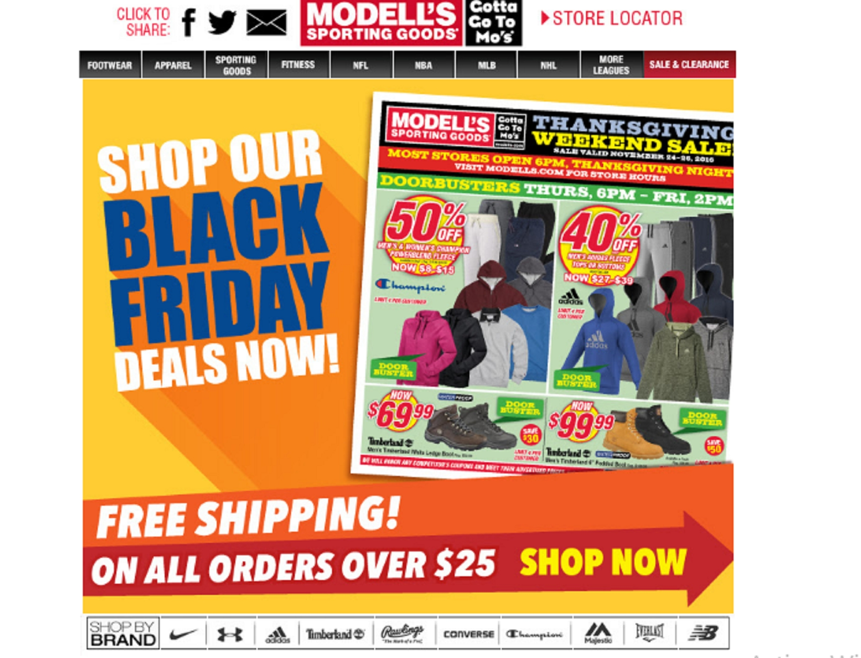 photo regarding Modells Printable Store Coupon identify Modells sports activities coupon codes printable