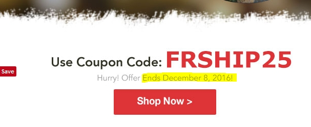 Active Personalization Mall Coupons