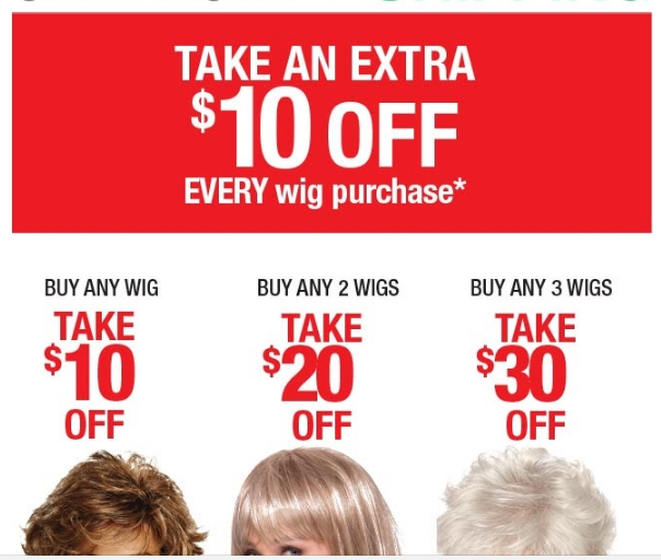 Paula young coupon code