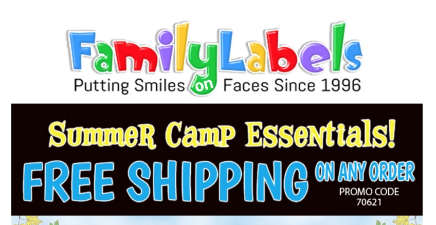 family labels coupon code swiss chalet coupon 2018 canada