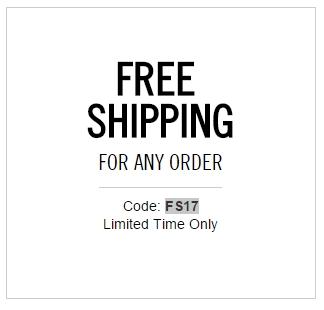 Tiny tux coupons free shipping