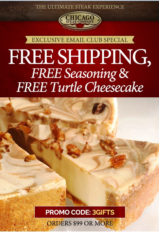 Save with 2 Cheesecake Factory coupons, promo codes or sales for December from RetailMeNot. Today's discount: Free Slice of Cheesecake w/ .