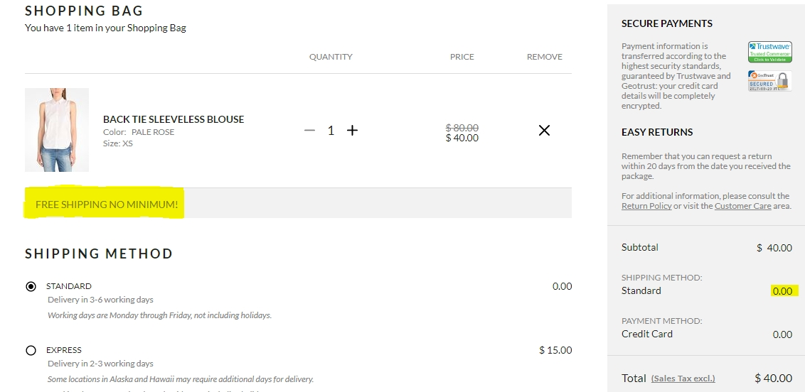 Save with Armani Exchange promo codes and coupons for November Today's top Armani Exchange offer: 50% off. Find 3 Armani Exchange coupons and discounts at manualaustinnk4.gq Tested and verified on November 21, %(65).