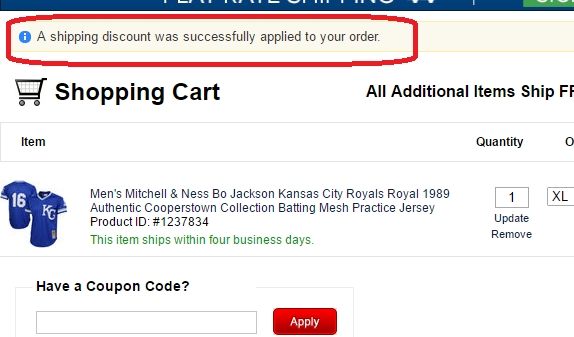 49ers fan store coupon code
