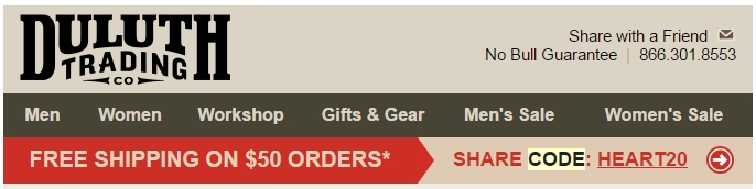 Duluth trading company free shipping - Britax b agile