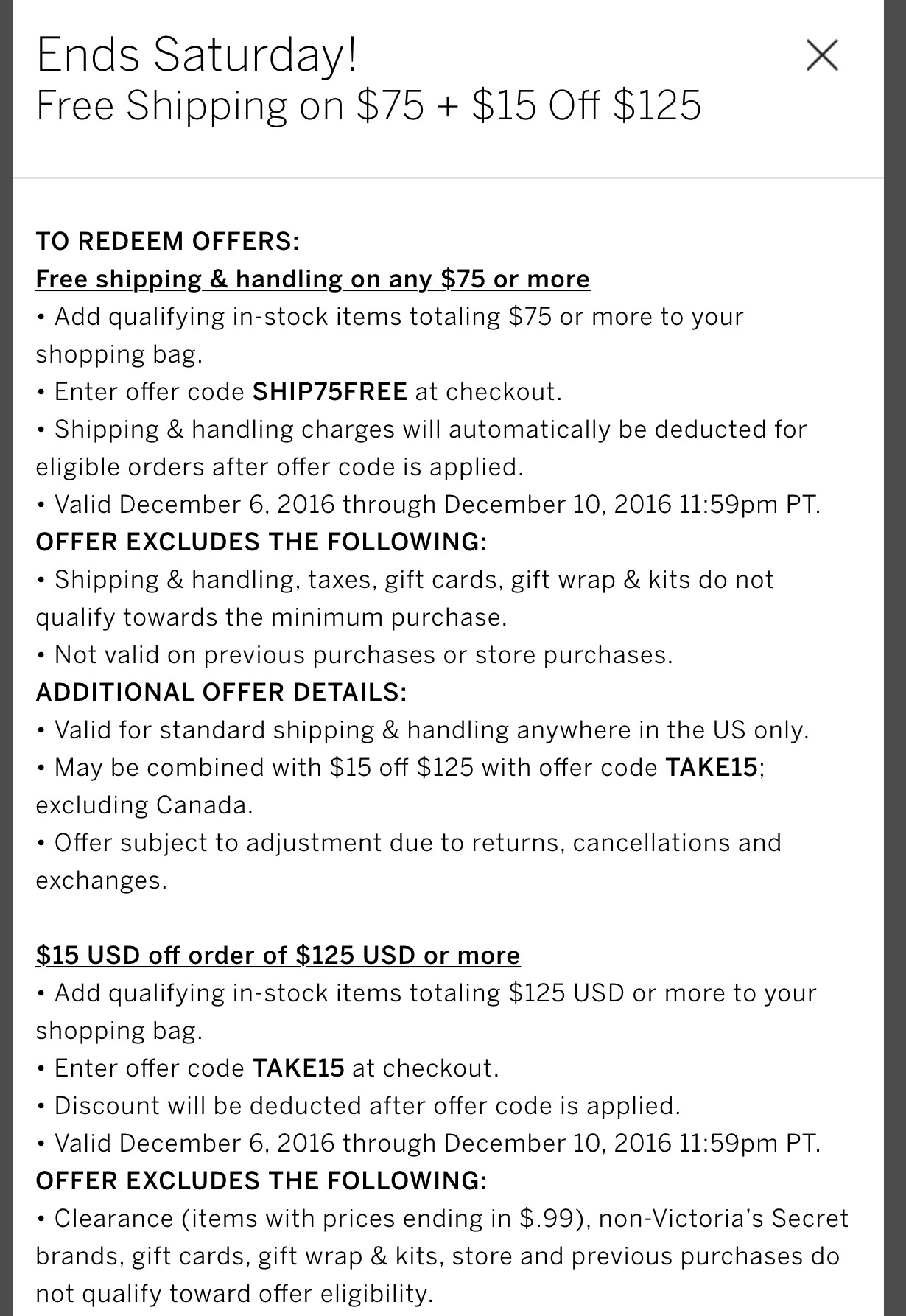 Get 13 CheapUndies coupon codes and promo codes at CouponBirds. Click to enjoy the latest deals and coupons of CheapUndies and save up to 80% when making purchase at checkout. Shop thatgethz.ga and enjoy your savings of December, now!