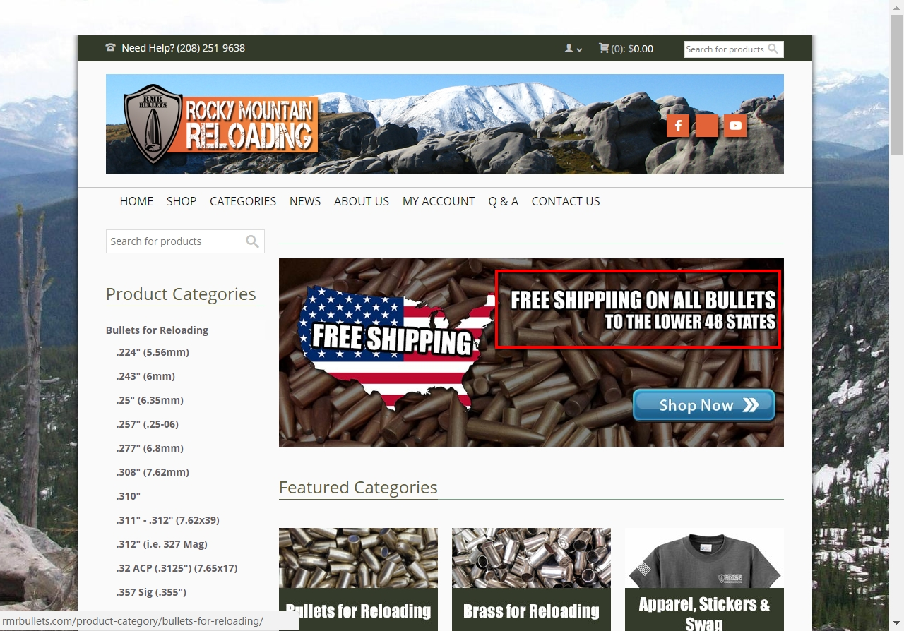 Rocky mountain atv coupon codes free shipping