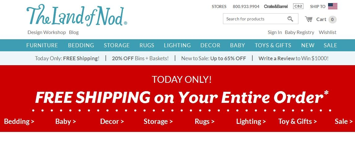 30% Off MPI Wood Coupon Code | Save $20 in Jan w/ Promo ...