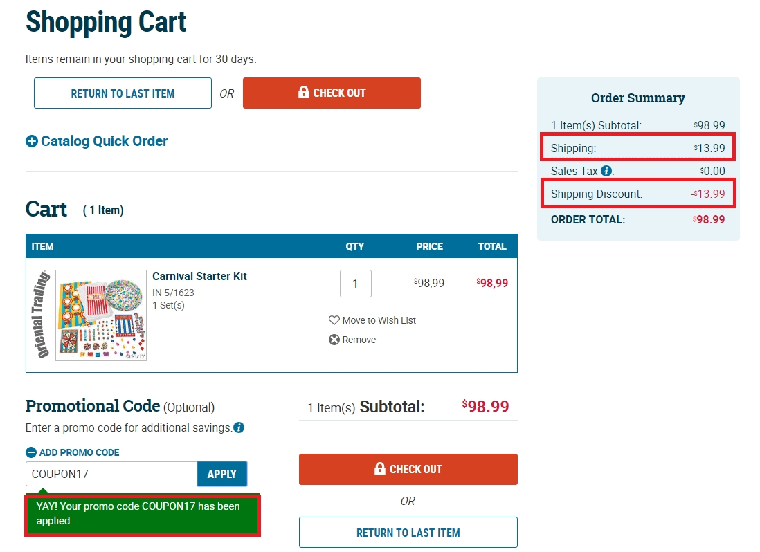 Fingerhut free shipping coupon codes