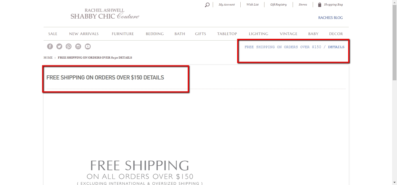 Chic couture coupon code