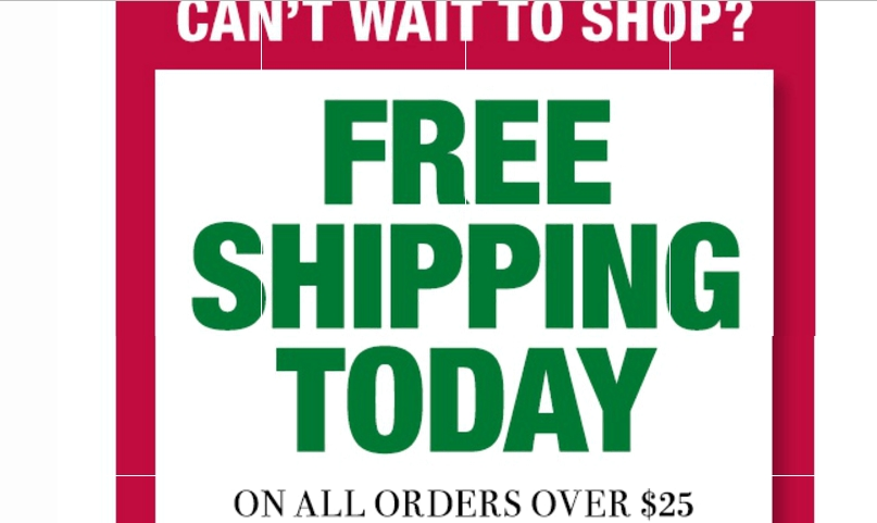 picture relating to Burlington Printable Coupons named Burlington discount codes code - 6 02 discount codes