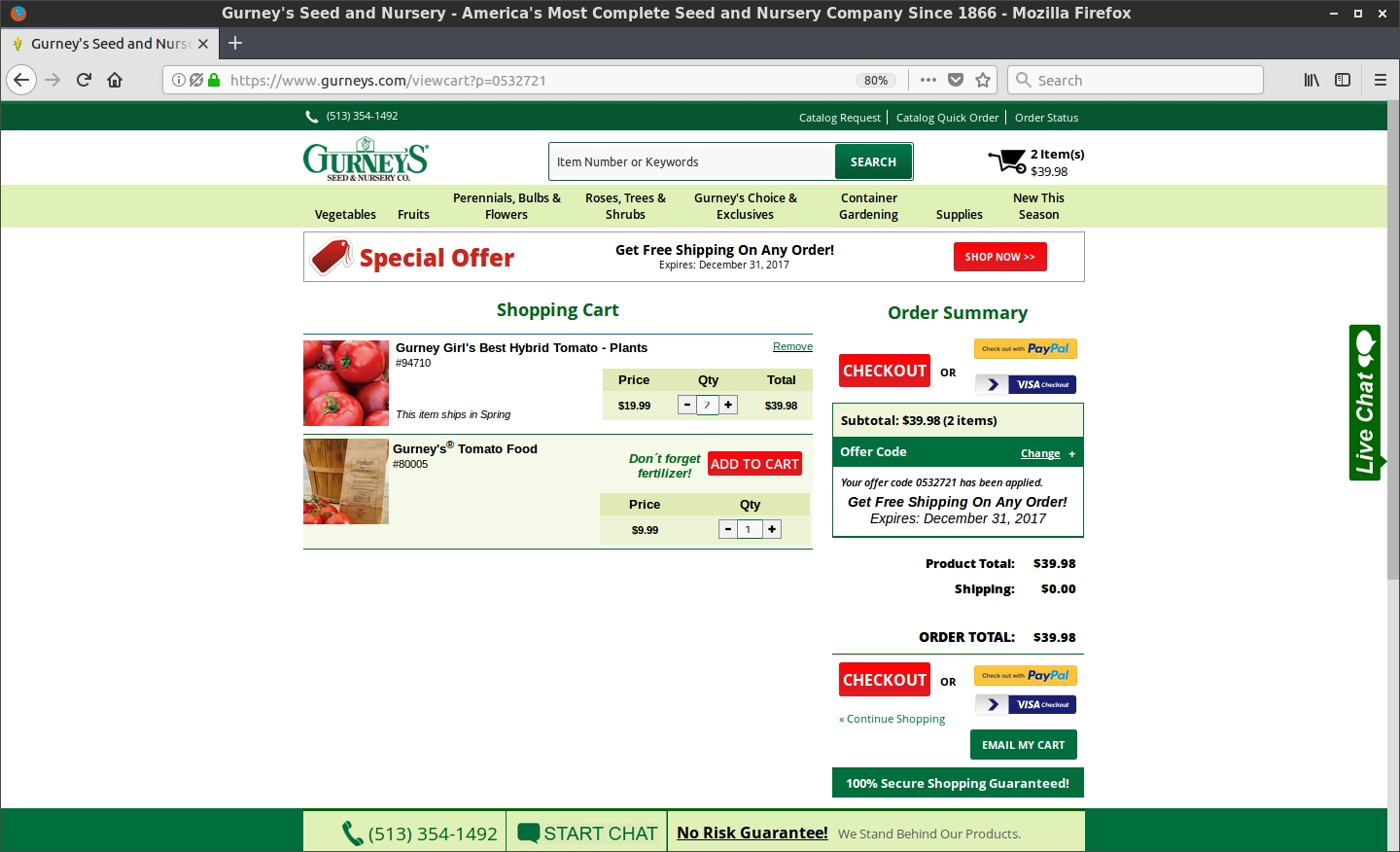 Gurneys coupon code