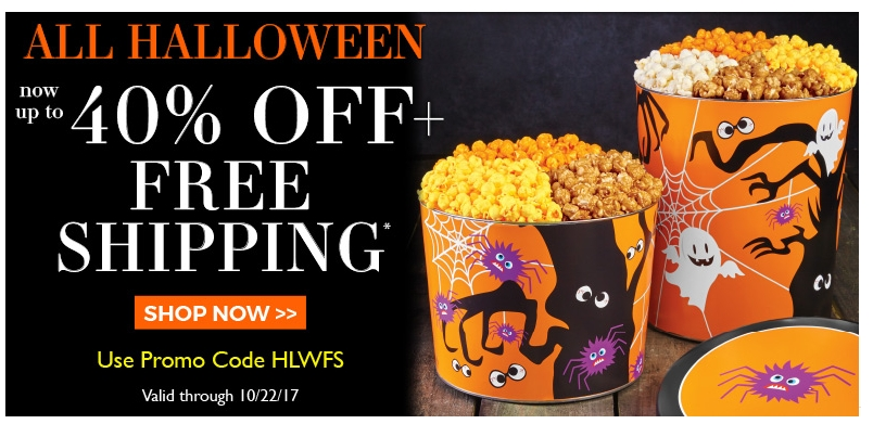 Get Popcorn Factory Free Shipping and 30% OFF, Popcorn factory free shipping, Popcorn factory coupons November Don't miss out. Get now!