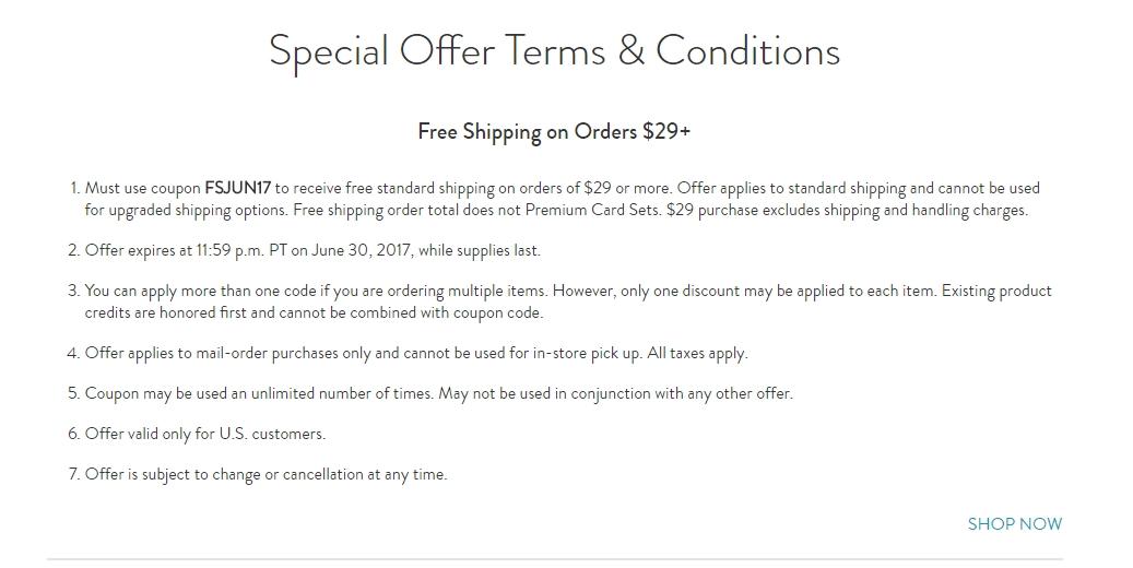 Snapfish nz coupon code