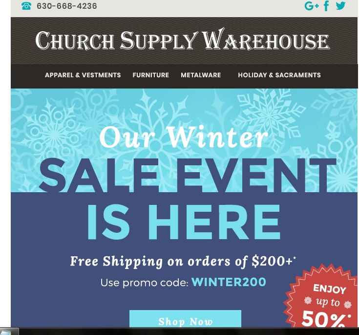 About 1 coupons and deals have been used in the last week. Be budget savvy and enjoy amazing deals, free shipping offers, incredible gifts and more while shopping with educationcenter.ml Warehouse Top coupon codes! To make sure you only get the best and latest coupon and deals, we put in great efforts to present any new promo codes and sales.