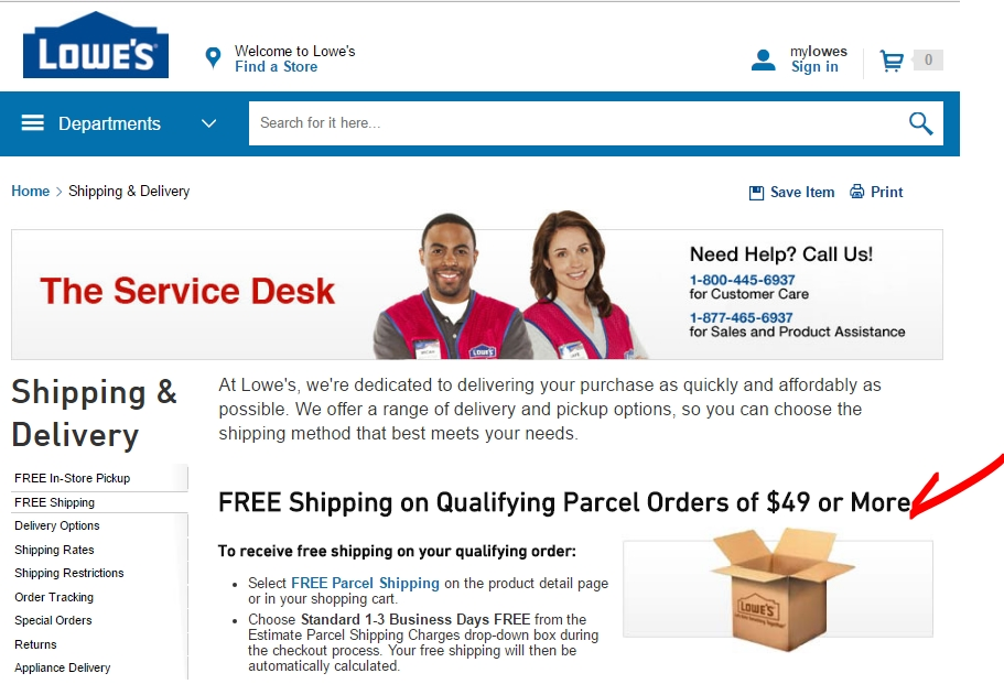10% off. Get exclusive Lowe's coupon codes & discounts up to 10% off when you join the coolnupog.tk email list. Ends Dec. 31, used today $10 avg saved.