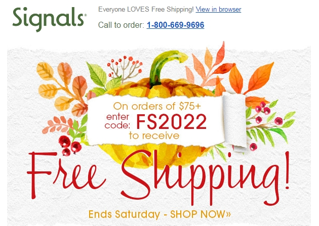 Today's top Bronner's Christmas Wonderland coupon: Shipping Rates Starting At $ Get 4 coupons for